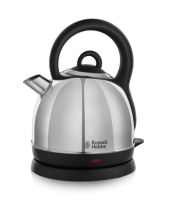 Find out more about the RHK4W Eden Kettle