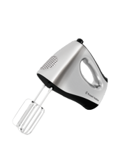 Find out more about the RHMX1 Hand Mixer