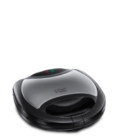 Find out more 20930-56 Combi Sandwich Maker