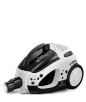 Find out more 18379 2100w Pet Cyclonic Junior Vacuum