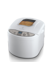 Find out more 18036-56 Classics Fast Bake Breadmaker