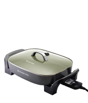 Find out more about the RHEFP17 Perfect Sear Frypan with Ceramic