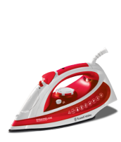 Find out more 20551-56 Steam Glide Ultra Iron