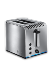 Find out more 20740-56 Buckingham Toaster
