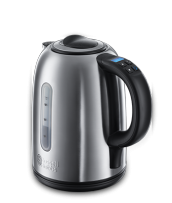 Find out more 21040-56 Buckingham Digital Kettle
