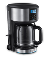 Find out more 20680-56 Buckingham Coffee Maker