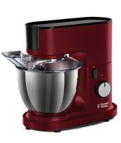 Find out more 20356-56 Desire Kitchen Machine