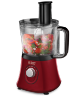 Find out more 19006-56 Desire Food Processor