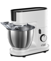 Find out more 20355-56 Aura Kitchen Machine
