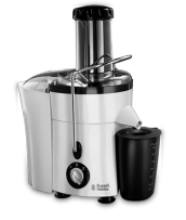 Find out more 20365-56 Aura Juice Extractor