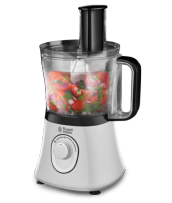Find out more 19005-56 Aura Food Processor