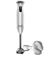 Find out more 21503-56 Aura Hand Blender with Potato Masher
