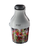 Find out more 21510-56 Aura Chopper & Blender