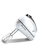 Find out more 18965-56 Aura Hand Mixer