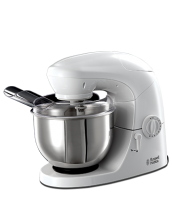Find out more 21060 Food Collection Stand Mixer