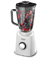 Find out more 18995 Your Creations 2 in 1 Jug Blender