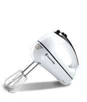 Find out more 18965 Aura 3 in 1 Hand Mixer