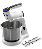 Find out more 21200 Aura Hand & Stand Mixer