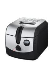 Find out more 17942 Digital Deep Fryer