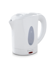 Find out more 14178 Travel Kettle