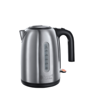 Find out more about the 20431AU York Kettle