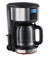 Läs mer 20681-56 Legacy Stainless Steel Coffee Maker
