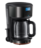 Find out more 20684-56 Legacy Black Coffee Maker