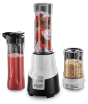 Find out more 22340-56 Aura Mix & Go Pro Blender