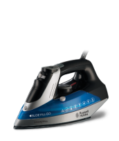 Find out more 21260-56 SmartFill Iron