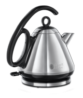 Find out more 21280-70 Legacy Stainless Steel Kettle