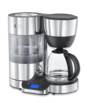 Find out more 20770 Purity Coffee Maker