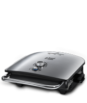 Find out more 22160-56 Family Grill & Melt