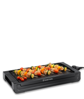Läs mer 22550-56 Fiesta Removable Plate Griddle