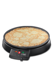 Find out more 20920-56 Fiesta Crepe Maker