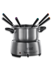 Find out more 22560-56 Fiesta Fondue Maker