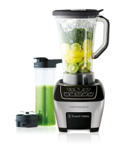 Find out more about the RHBL6010AU Performance Blender