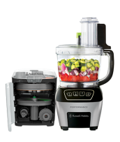 Find out more about the RHFP6010AU Performance Food Processor