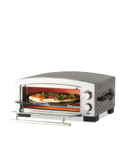 Find out more about the RHP300AU 5 Minute Pizza and Snack Oven