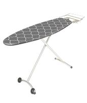 Find out more about the RHIB1 Performance XL Ironing Board