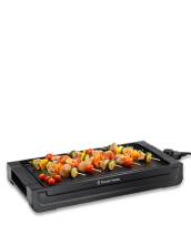 Find out more 22550 Griddle with Removable Plate