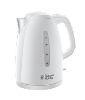 Find out more 21270-70 Textures Kettle
