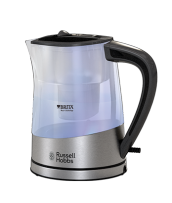 En savoir plus 22850-70 Purity Kettle