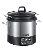 Läs mer 23130-56 All In One Cookpot