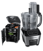Ontdek meer over de 22270-56 Performance Pro Food Processor