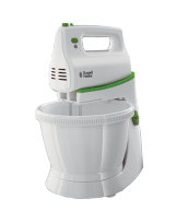 Find out more 22900-56 Explore Hand Stand Mixer