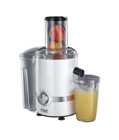 Find out more 22700 3 in1 Ultimate juicer