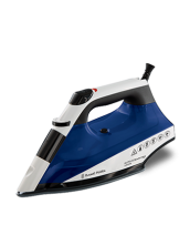 Find out more 22522 Auto Steam Pro - Ceramic