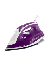 Find out more 23062 Supreme steam Traditional Iron