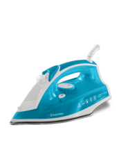 Find out more 23061 Supreme steam Traditional Iron