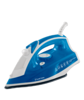 Find out more 23063 Supreme steam Traditional Iron